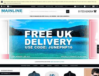 9ab9086e34a0d2ec06daf4f08ba3760f8efc2ba8.jpg?uri=mainlinemenswear.co