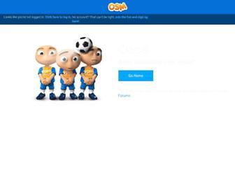 9abad1398de2761da53dbf978aa7fed489853069.jpg?uri=onlinefootballmanager.co
