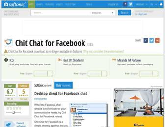 9ac020da357a112bbb8ff249c201b04abcb8dfc8.jpg?uri=chit-chat-for-facebook.en.softonic