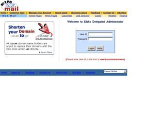 9ac5eda61453f476311b7983814869b93ac7b53b.jpg?uri=console.businessone.net