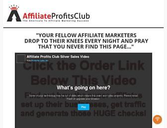 9acbbc55c8e2f2f791fca157f26d5ee9cce44589.jpg?uri=affiliateprofitsclub