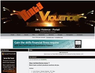 9acde68f69250b8339fa90169ffb241ee556ec40.jpg?uri=dirty-violence.1fr1