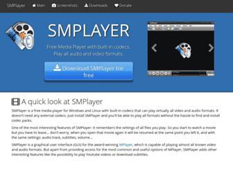 9ace8487f215d2a4ce03edd636474ec8c270523b.jpg?uri=smplayer.sourceforge