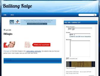 9acf8a8ad963cf48f8717a77861b59e19c547408.jpg?uri=balitang-kalye.blogspot