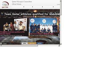 9ad9a2379a93046e1fe7a9aedbf63fe8ee5486bd.jpg?uri=olympic
