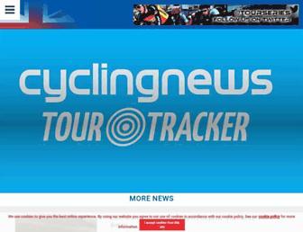 Thumbshot of Tourofbritain.com