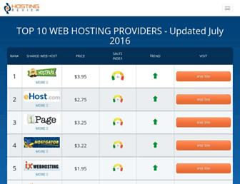 9adad086ee4d2437cce9450cbcfd98a1ce1ff45c.jpg?uri=hosting-review