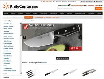 9ae1dcd1e536168501913d2c6675ec1c6cfb9cc3.jpg?uri=kitchenknives