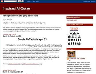 9ae35a5f3956ef13032b55c3abb309cf2bd20ad8.jpg?uri=hishamjabar.blogspot