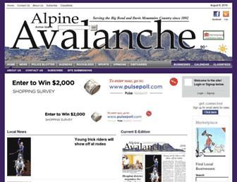 9ae839abe98ae6ffd546df7e34728063c98aaf09.jpg?uri=alpineavalanche