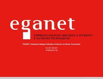 9af0e57935dff6e8e1a5363777de680078bca504.jpg?uri=eganet