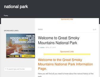 9af3578767adfd5da4e63bec95a26b446797566e.jpg?uri=great.smoky.mountains.national-park
