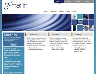 9af7ef7f82f5b9b315c2c460b797d8758fee2702.jpg?uri=marlin-community