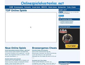9af9459e0ee1cd71fbb0cc207f70c85d256e683b.jpg?uri=onlinespielekostenlos