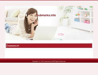 9afac1a7924c3e0d938e31e3bb7088909e6f4f44.jpg?uri=hubmarks