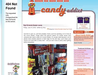 9afcc5db12c0cf973dc893e3b160362350dc1c58.jpg?uri=candyaddict