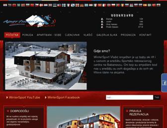 9afda891f1bef2d0da44d140346943b24d4b687b.jpg?uri=wintersport-vlasic