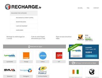 9afe6cc6d3bd04d1e94f386837f041bc4419cd45.jpg?uri=recharge