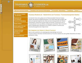 9b004f2a2587aba8b44d5c2eb518d367f6d831a7.jpg?uri=tourismus-studieren