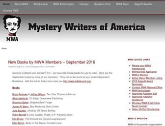 9b0075ef216a26cee25910350500923db9d06edc.jpg?uri=mysterywriters
