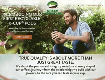 9b0086fdab62126b7c33ab5dbd1eaf918459b8a7.jpg?uri=greenmountaincoffee