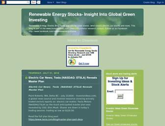 9b0841ba1122d2b860509871c93d3145c83ac36a.jpg?uri=renewableenergystocks.blogspot