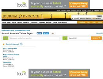 9b0c13af09cb5bed11c1236dd04f16cc2eb0a953.jpg?uri=directory.journal-advocate