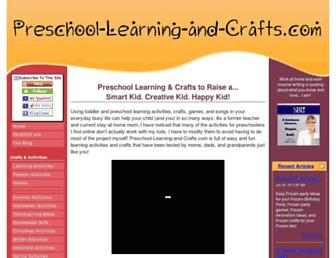 9b0c94f35c99c01577b61f3763cd7a7534d0113d.jpg?uri=preschool-learning-and-crafts
