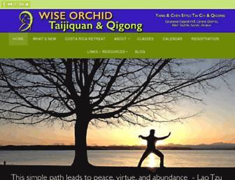 9b0ca0a2466ec72b40c3cb71542070fc34007583.jpg?uri=wise-orchid