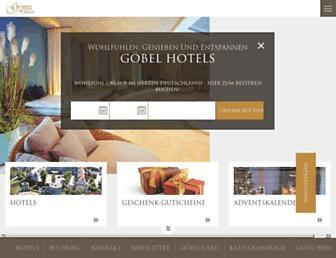 9b0cfd229ad6be8889d8a922c0ba6f247fba9dd0.jpg?uri=goebel-hotels