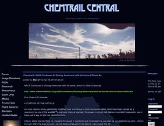 9b10303a7e8e44ab0d5ac1de142489ec9202d50c.jpg?uri=chemtrailcentral