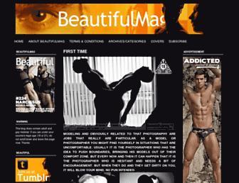 9b14f21e4b15da1fdb3808980c3c123bea81048b.jpg?uri=beautiful.blogs