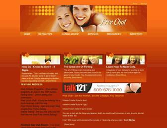 9b1e2a79c4266d27e29a50bd599f490d36b3e56e.jpg?uri=free-sex-chat-lines