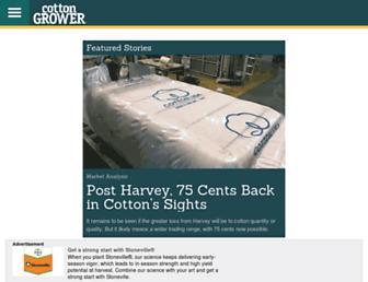 9b20516dd92919ab10d329c601c04c187dff03c5.jpg?uri=cottongrower