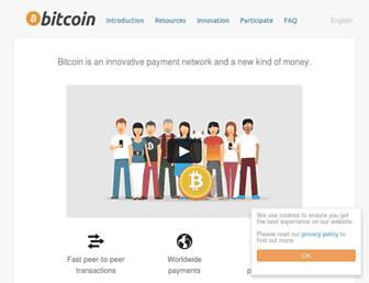9b213534a373c2d1877fcbcb5e7031375bb666ca.jpg?uri=bitcoin