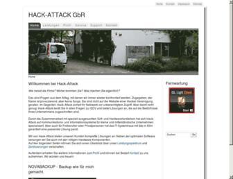 9b270fca47132519207d913ad98e2007280e9d56.jpg?uri=hack-attack