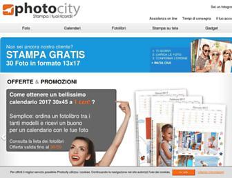 9b27e22e33e041029a0492010382f1acd888421a.jpg?uri=photocity