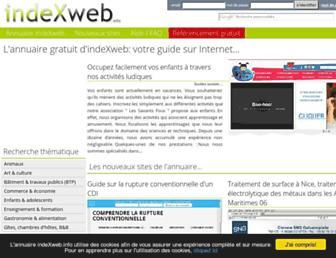 9b28b5b5df437c6a69b59527c70797bb3a48ae06.jpg?uri=annuaire.indexweb