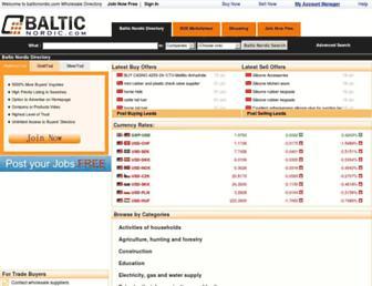 9b2b239dcfa55ee2f78aca8c842a5e45ba520cdb.jpg?uri=balticnordic