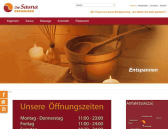 9b2c12f1b4716d0d2b7638500ee130c09e3978ee.jpg?uri=die-sauna