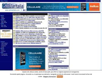 9b315213bf1661880438f9cfd1806789619ad311.jpg?uri=cellularitalia