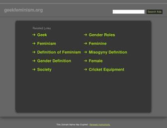 9b3aa3fb6b72bf572bd1cd8fa7de86332e3a1e3f.jpg?uri=geekfeminism