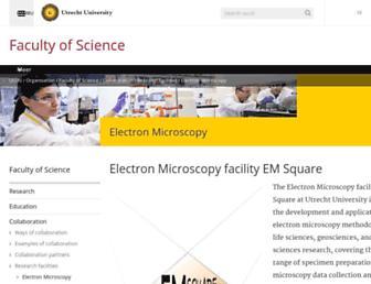 9b3da27a6429ece4f167ac9f9815260a6d9a32be.jpg?uri=electronmicroscopy