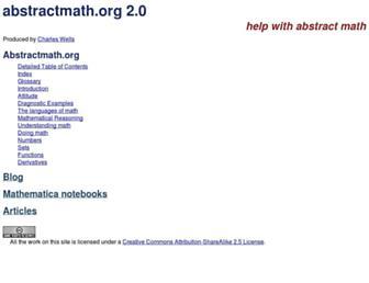 9b41b807dcabf5076322de9ae331e80fbae3ad8d.jpg?uri=abstractmath