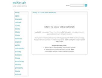 9b446bc4491402907167fd69766a47523ca66e0b.jpg?uri=walkie.talk