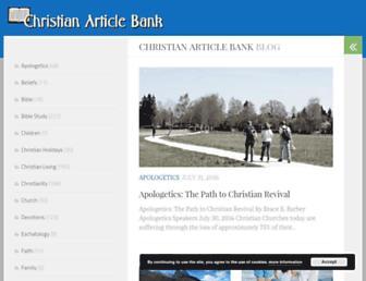 9b4d06ae88939b7a2a3a68d747cc9bb5a981c155.jpg?uri=christian-article-bank