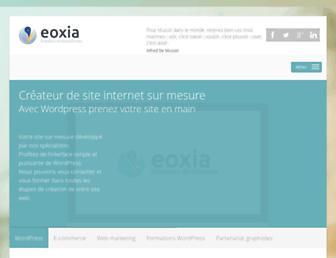9b5395221e1785735c71963932f8270c315db587.jpg?uri=eoxia