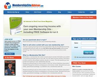 9b53d18d06a33c57d6bb828ebbc1b1d3dcfd5f77.jpg?uri=membershipsiteadvisor