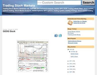 9b60ff5cdee4d832645b1ae220f542b912a8025f.jpg?uri=trading-stock-market.blogspot