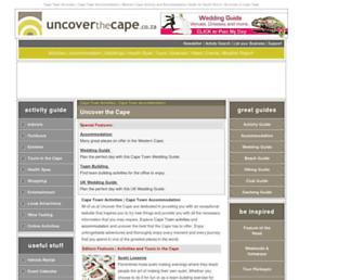 9b62a04b5738382578435d942b9d29c76152f6c5.jpg?uri=uncoverthecape.co